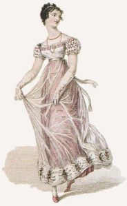 regency-belle