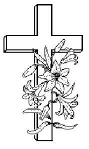 6907easter_lily_cross