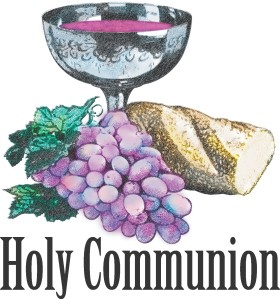 05-holy-communion
