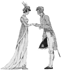 regency_dance_bw
