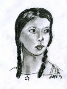 Te Ata Fisher