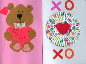 My Valentines #3