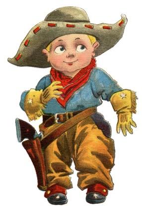 lil+cowboy+vintage+graphicsfairy005d