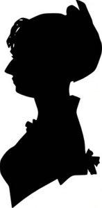 Lady-Silhouette-Clip-Art
