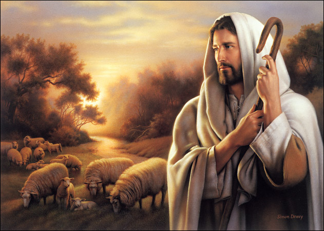 Jesus-Good-Shepherd-03