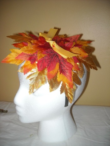 fall-leaves-and-bow