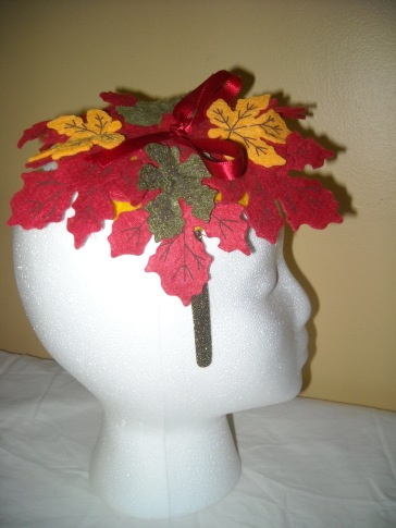 fall-leaves-in-felt