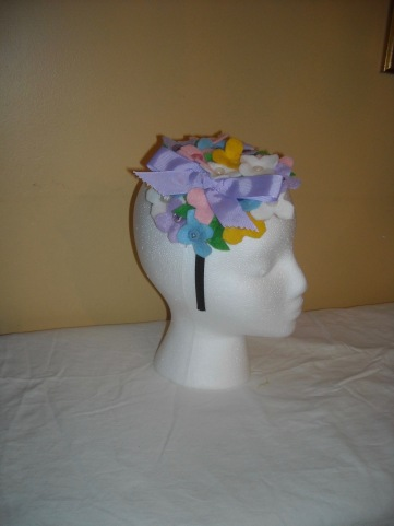 pastel-floral