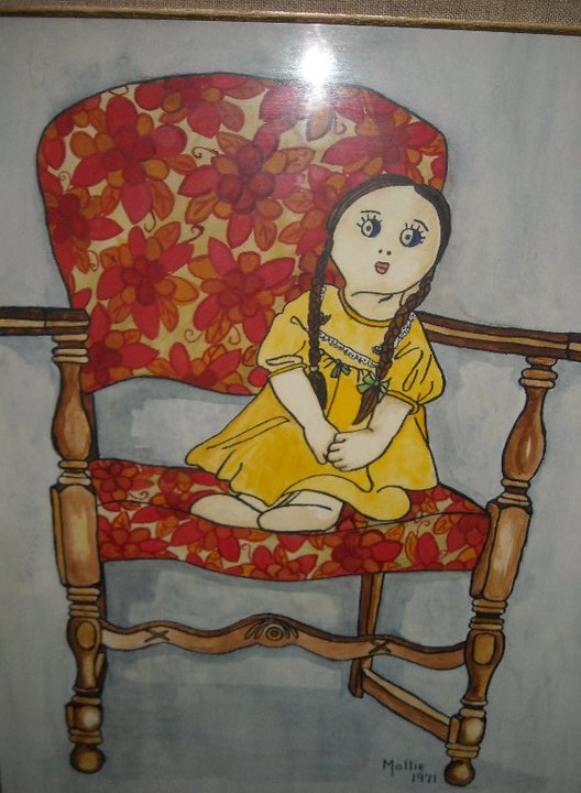 my-doll-mary-in-grandpas-chair