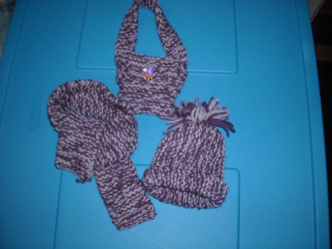 eilishs-doll-hat-purse-and-scarf