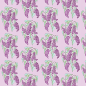 rlilac-time_my pattern in Spoonflower