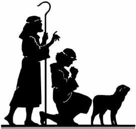 free-nativity-clipart-shepherds_3